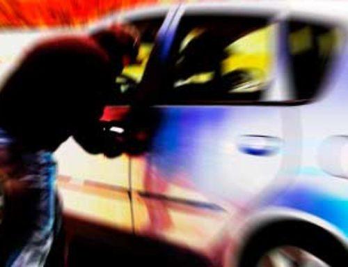 Létezik ellophatatlan autó vagy motor?