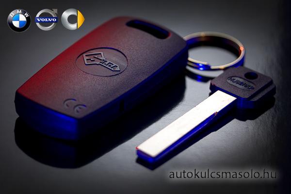 BMW-start-stop-autokulcs-masolas