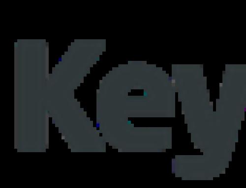 KeyMe – Egy zseniális amerikai kulcsmásoló ötlet