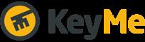KeyMe autókulcs másoló automata