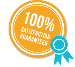 satisfaction guarantee.a5b9f5e