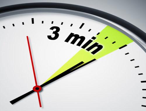 Autókulcs másolás kb 3-4 perc alatt…