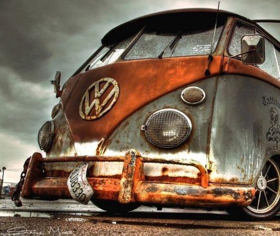 VW bogár autókulcs másolás
