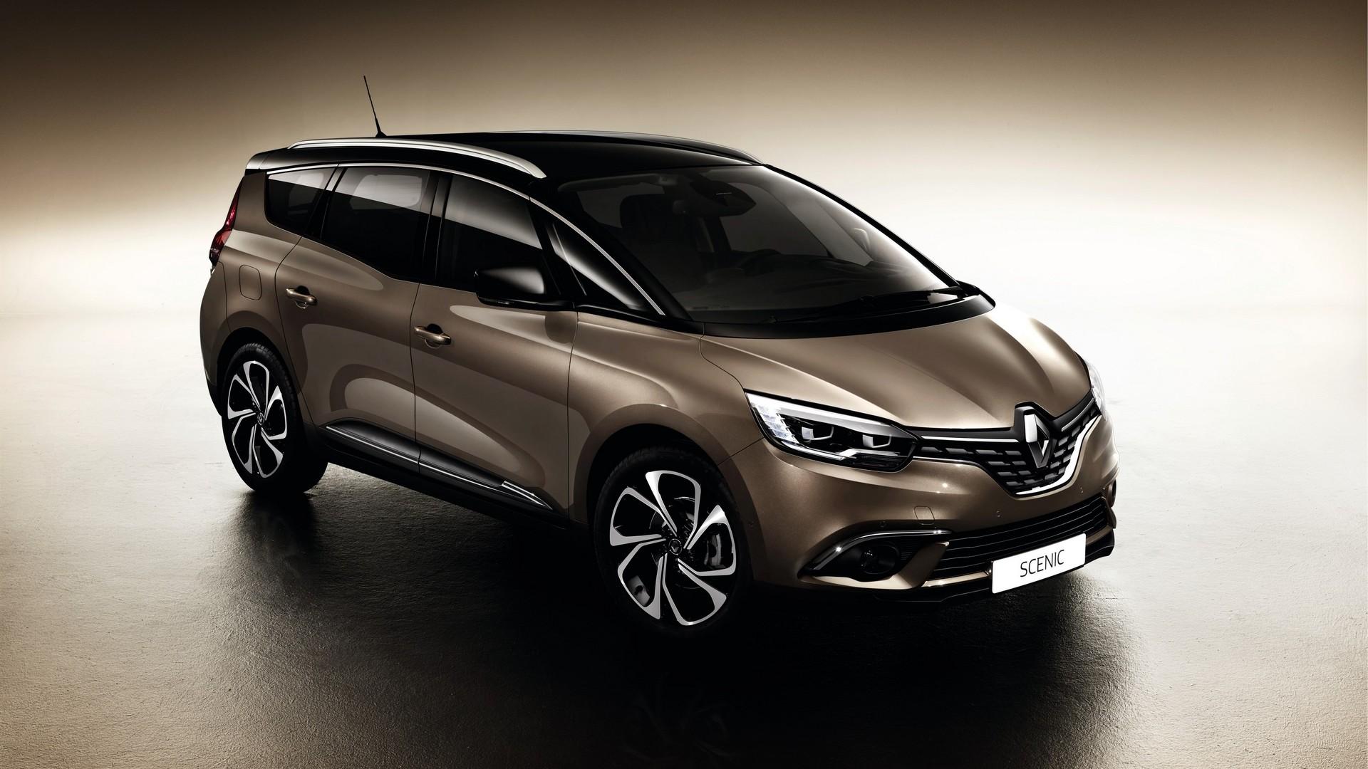 Renault autókulcs másolás